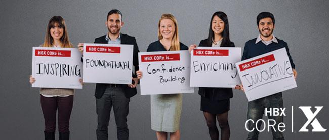 Add-Harvard-Business-School-To-Your-Resume