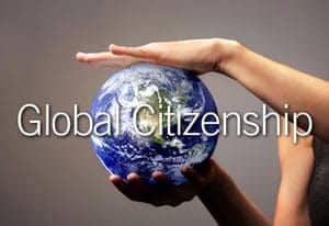 Fast Track A Level in Citizenship