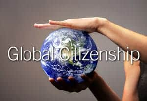 Igcse-Global-Citizenship
