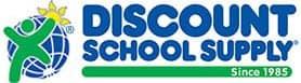 discount school