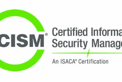 cism online training