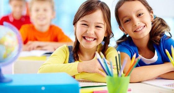 Best Online Learning Sites for Kids
