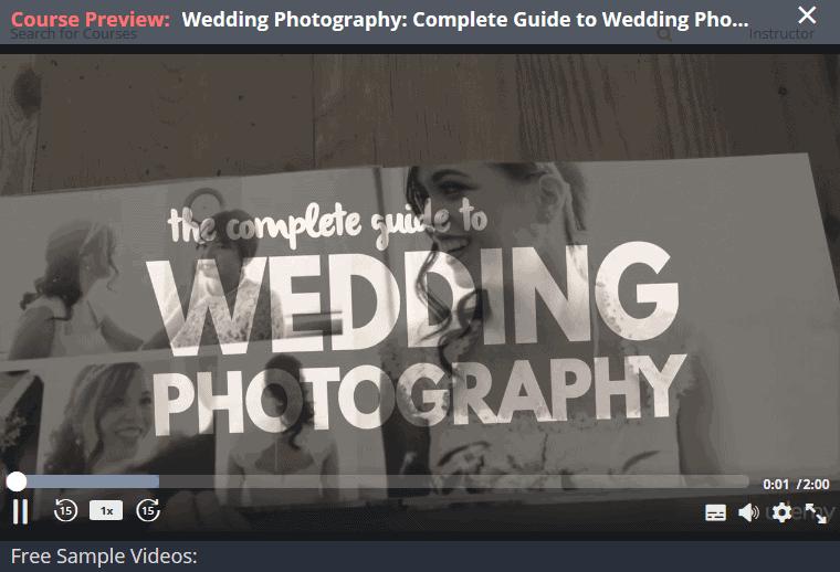 Author-wedding-planner-10