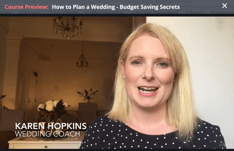 Author-wedding-planner-11