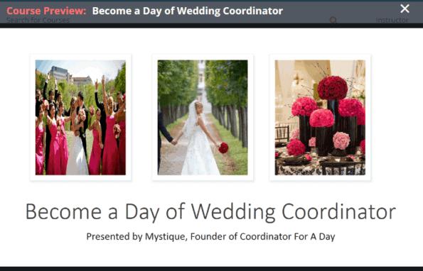 wedding-planner-courses-2