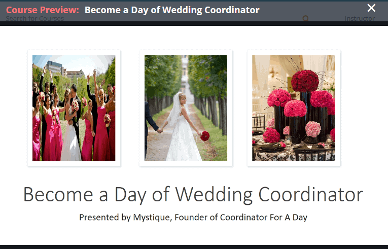 wedding-planner-courses-2