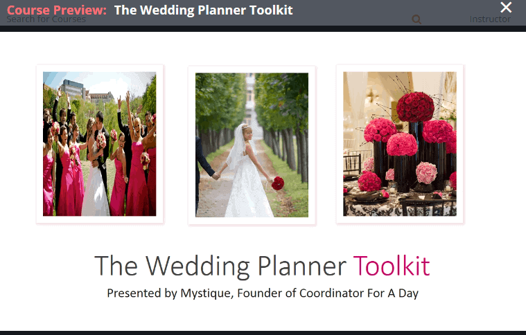 wedding-planner-courses-4