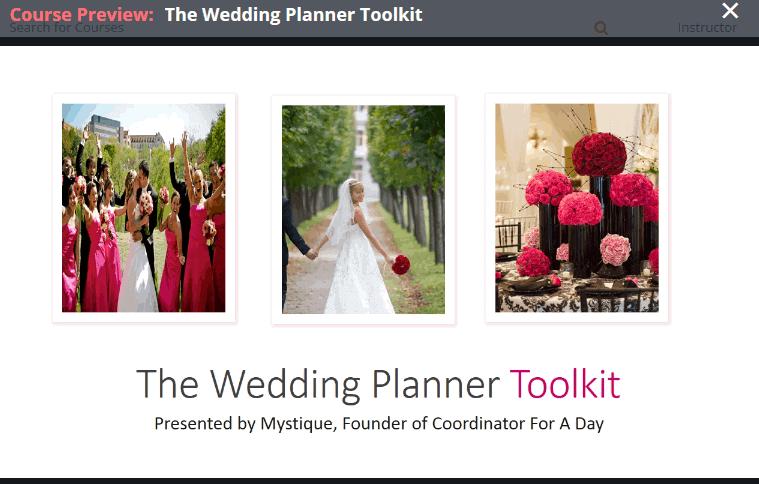 wedding-planner-courses-4