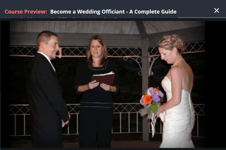 wedding-planner-courses-6