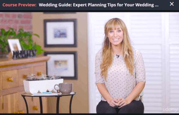 wedding-planner-courses-7