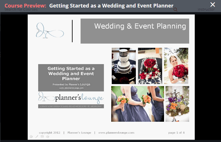 wedding-planner-courses-9