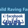 Fans on Facebook