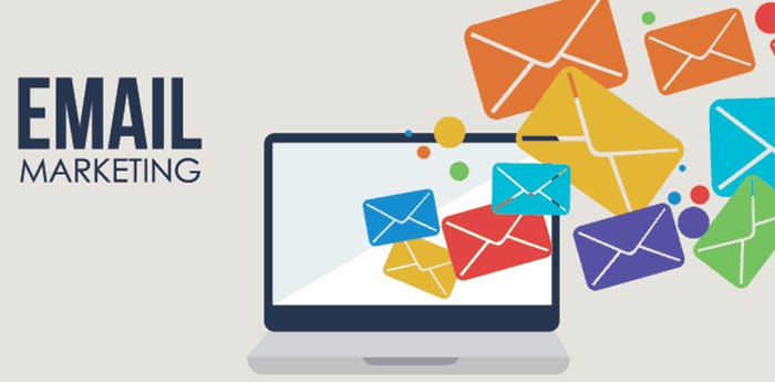 email marketing courses