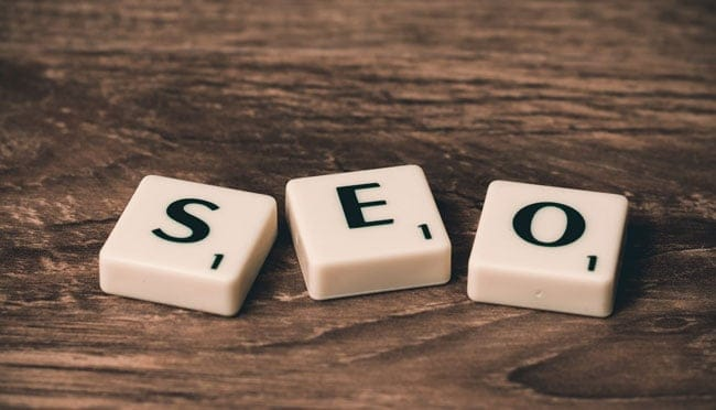 Courses For Seo
