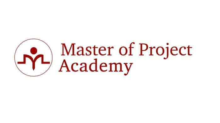 master project.jp