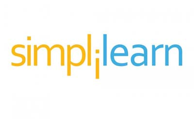 Simplilearn pmp