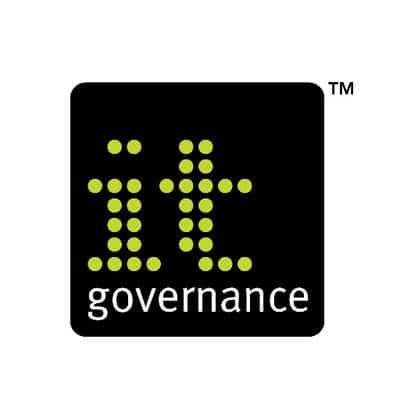 it governance coupon