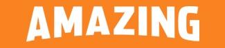 amazing-amazon-course