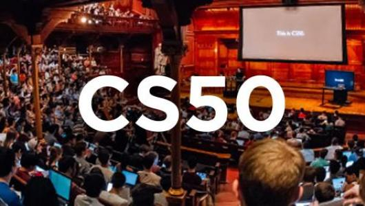 CS50's Introduction