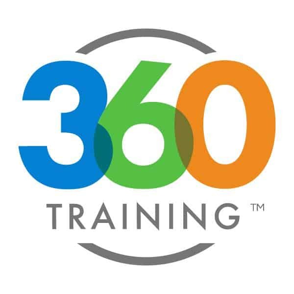 360training coupon code