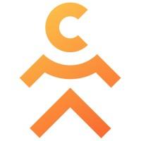 CMA Exam Academy coupon