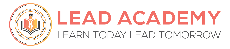 lead academy promo code