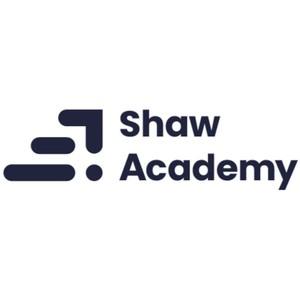 Shaw Academy Adobe Discount