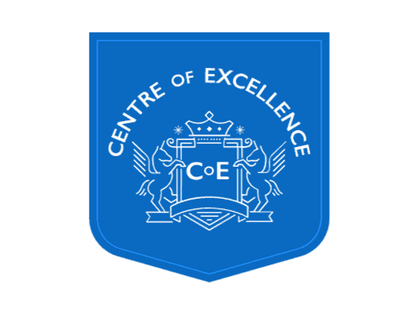 centre-of-excellence-discount-code