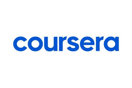 coursera discount code
