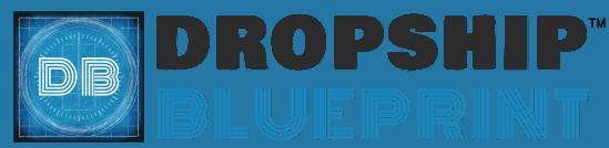 dropship_blueprint