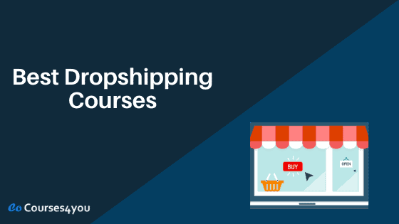 dropshipping courses