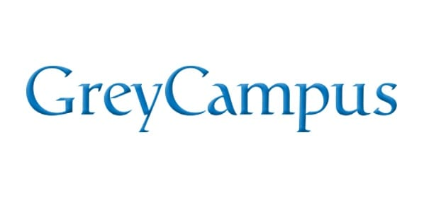 greycampus coupon code