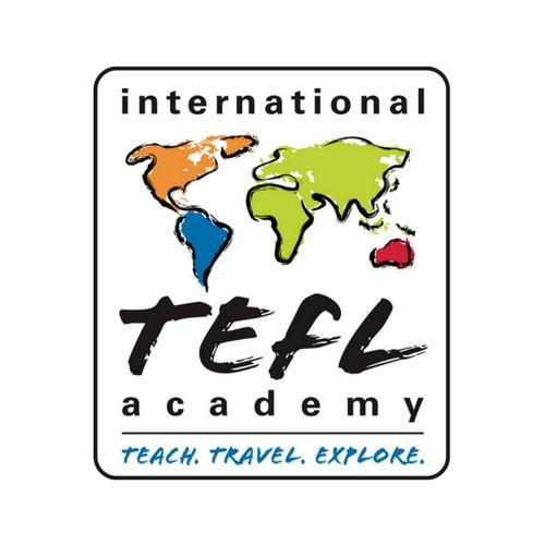 international tefl academy coupon