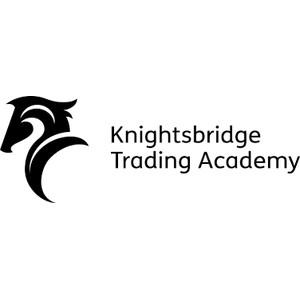 kinghtsbridge trading academy coupon