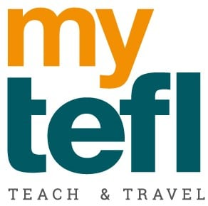 mytefl coupon code