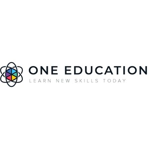 oneeducation coupon code