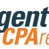 Surgent CPA coupon code