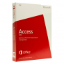 Microsoft Access 2013 for Database Managers