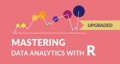 Data Analytics with R Certification Training