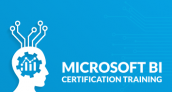 25% OFF – Microsoft BI Certification Training