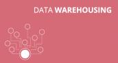 Data Warehousing Certification Training