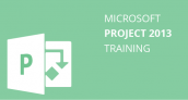 25% OFF – Microsoft&#174 Project 2013 Training
