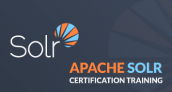 Apache Solr Certification Training