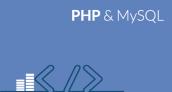 PHP & MySQL with MVC Frameworks Certification Training