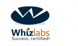 20% OFF – Whizlabs Sitewide 2019