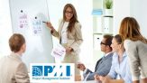 37 USD – PMP Certification Online Training (35 Hours)