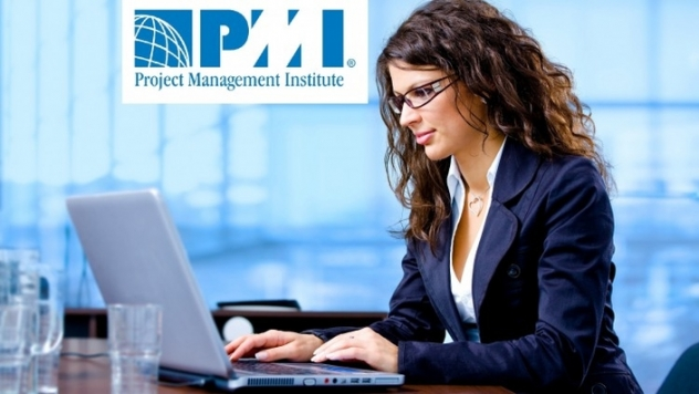 $22/mo - PMP® Exams & Math Lectures