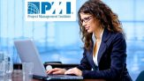 PMP® Exams & Math Lectures