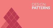 25% OFF – Design Patterns Certification Training