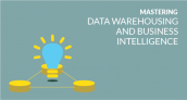 Data Warehousing and BI Certification Training